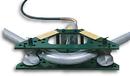 Greenlee 777HC755 Bender-Hyd 1-1/4 To 4 (777Hc755)