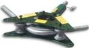 Greenlee 880H755 Bender, Hyd Cond 1/2 X 2 (880H755)