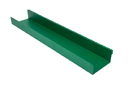 Greenlee 90BC 90 Degree Bend Check Tray