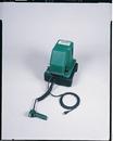 Greenlee 975 Pump,Hyd Power (975)