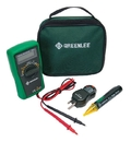 Greenlee TK-30A Electrical Kit-Basic (Tk-30A)