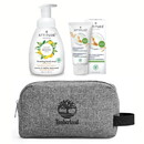 Spector BB147 Nomad Must Haves + Clarity. Happy Hands At Home 3-Piece Bundle
