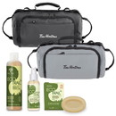 Spector BB154 Call Of The Wild + Clarity. Camping & Glamping 4-Piece Bundle