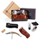 Spector GF1084 Work From Home .2-Piece Gift Set