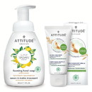 Spector HW994 Add-On Item Only. Clarity Collection / Moisture Care