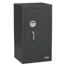 Protex HD-100 Large Burglary Safe