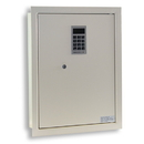 Protex PWS-1814E Electronic Wall Safe