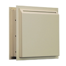 Protex WDS-311 Through-The-Wall Letter/Payment Drop Box