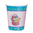 BIRTHDAY TREAT HOT/COLD CUP