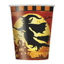 Partypro  Spooky Hollow Hot-Cold Cup
