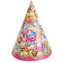 42891 Shopkins Party Hat