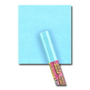 Partypro 43112 Baby Blue Gift Wrap