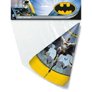 49911 Batman Party Hat