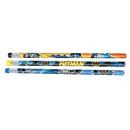 Partypro 49933 49933 Batman Pencil Favors