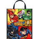Partypro 49979 Justice League Tote Bag
