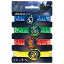 Unique Industries 59068 Harry Potter Stretch Bracelet
