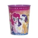 Partypro 59457 My Little Pony Souvenir Cup