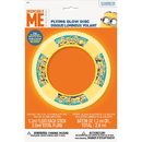 66441 Despicable Me - Minions Glow Flying Disk