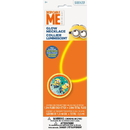 66443 Despicable Me - Minions Glow Necklace