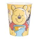 Partypro 77367 Winnie The Pooh Souvenir Cup