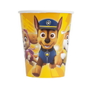 Partypro 77426 Paw Patrol Hot-Cold Cup