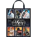 Partypro 79292 Star Wars Classic Tote Bag