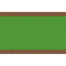 Partypro 011179794034 Minecraft Tablecover