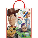 Partypro 011179798506 Toy Story 4 Tote Bag