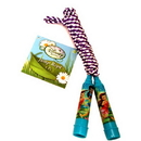 Partypro 396351 Tinkerbell Fairies Jump Rope Favor