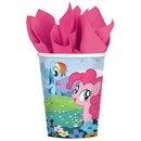 Partypro  My Little Pony Friend Hot-Cold Cup
