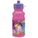 Partypro  Dora The Explorer Drink Bottle Favor