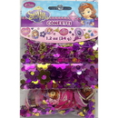 Partypro 361351 Sofia The First Confetti Value Pack
