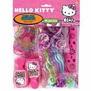Partypro 394449 Hello Kitty Rainbow Value Pack Favors