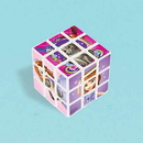 Amscan 394608 Sofia The First Puzzle Cube