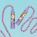 Partypro 394664 Discontinued Sofia The First Jump Rope