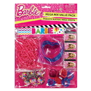 Partypro 395968 395968 Barbie Sparkle Bulk Favor Pack