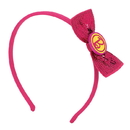 Partypro 250472 250472 Barbie Sparkle Headband