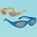 Partypro 396908 396908 Finding Dory Sunglasses