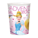 Partypro 421621 Disney Princess Dream Souvenir Cup