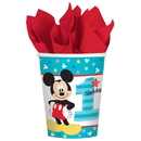 Partypro 581833 Mickey Fun To Be One Hot-Cold Cup