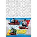 Partypro 571752 Thomas All Aboard Tablecover