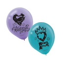 Partypro 114957 Descendants 2 Latex Balloon