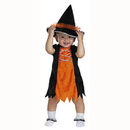 Partypro 1726W Witch - Pint Size (12-18 Months)