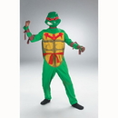 Partypro 6690K Raphael Quality Costume S (7-8) Child