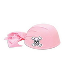 Beistle 60752-P Pirate Scarf Hat