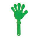 Partypro 60940-G Giant Hand Clapper - Green