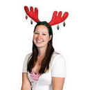 Partypro 20723 Christmas Antlers