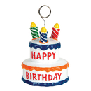 Partypro 50829 Birthday Cake Photo/Balloon Holder
