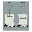 Partypro 50904 Diploma Photo/Balloon Holder