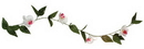 Partypro 53021 Elite Collection Orchid Garland